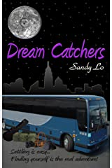 Dream Catchers (Dream Catchers Series Book 1) Kindle Edition