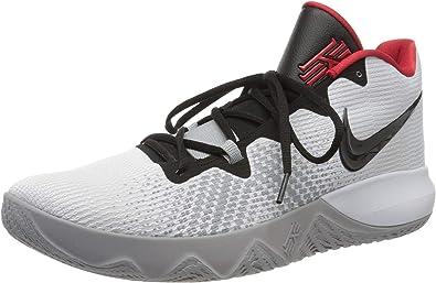 NIKE Kyrie Flytrap Aa7071-102, Zapatos de Baloncesto para Hombre: MainApps: Amazon.es: Zapatos y complementos