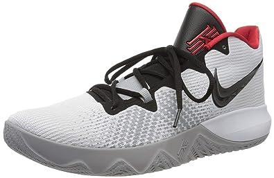 Nike Kyrie Flytrap Aa7071-102, Zapatos de Baloncesto para Hombre ...