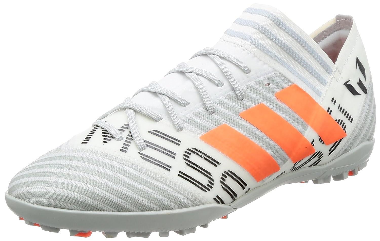 Adidas Herren Nemeziz Messi Tango 73 TF Fußballschuhe