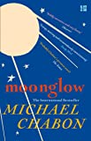Moonglow (English Edition)