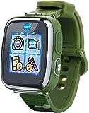 VTech Reloj multifunción Kidizoom Smart Watch DX Color Camuflaje 80-171677