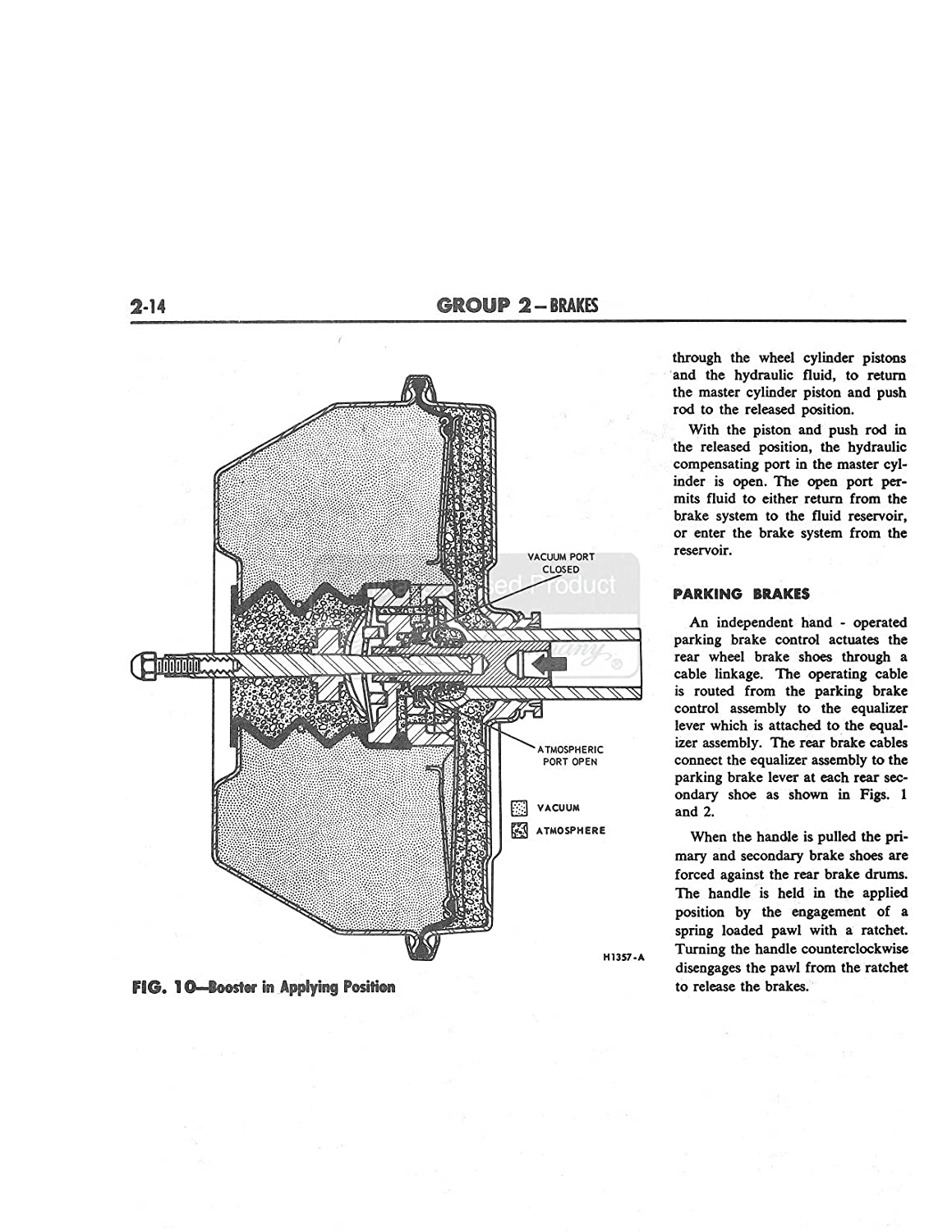 Bishko Automotive Literature 1965 Comet Fairlane Falcon Wiring Diagrams Of 1963 Ford And 6 All Models Part 2 Mustang Shop Service Repair Manual Engine Electrical
