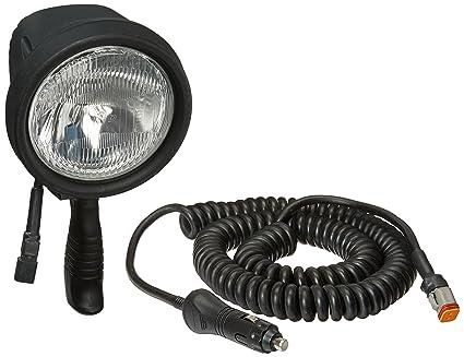 motorcycle spotlight relay switch diagram, auto relay diagram, light relay wire diagram, spotlight lighting, battery diagram, on hand spotlight wiring diagram