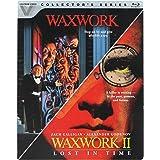 Waxworks Compilation