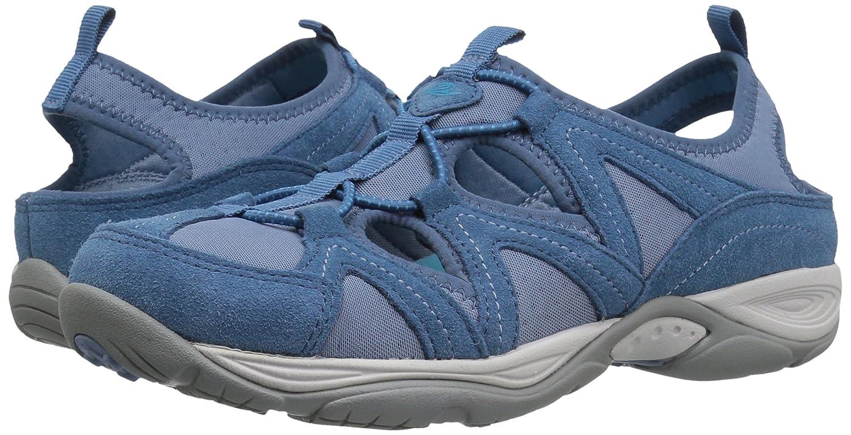 Easy Spirit Women's Earthen First Walker Shoe B074965LCG 11 E US Navy