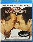 Anger Management [Region 2] (English audio. English subtitles)