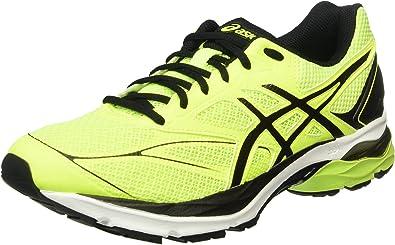 ASICS Gel-Pulse 8, Zapatillas de Running para Hombre: MainApps ...