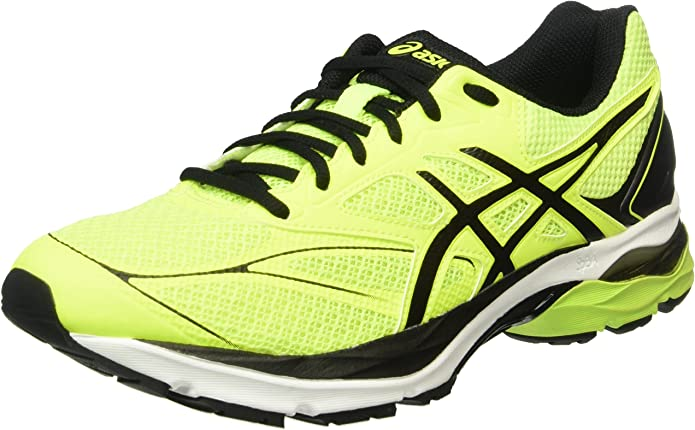 ASICS Gel-Pulse 8, Zapatillas de Running para Hombre: MainApps: Amazon.es: Zapatos y complementos