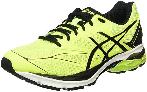 ASICS Gel Pulse 8, Chaussures de Running Homme