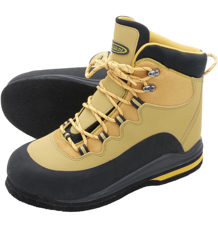 【送料0円】 ビジョンLoikka 11 Wading Wading Boots Boots Felt Sole 11 B016OXBNVG, ワインショップ フィッチ:848a146a --- a0267596.xsph.ru