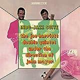 Indo Jazz Suite [Import anglais]