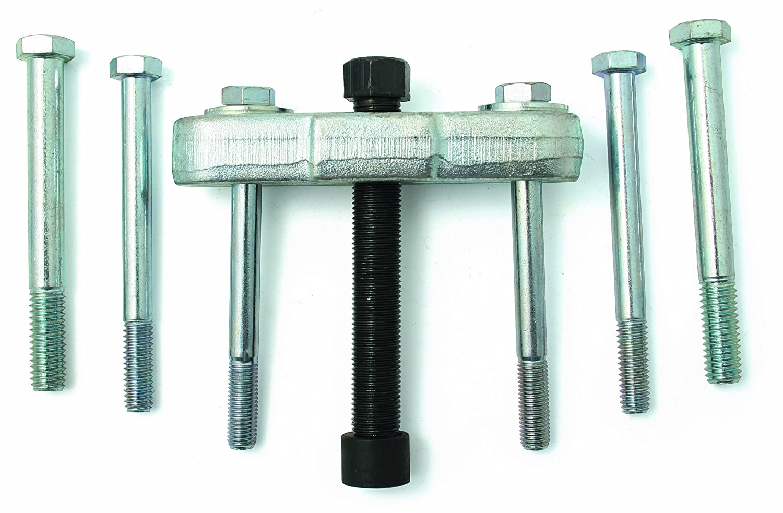 CTA Tools 1512 Steering Wheel Puller