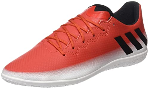 Adidas Men s Messi 16.3 in Red 482a892fc