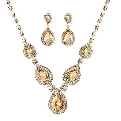 Fashion Jewelry Jewelry Sets Motivated Free Shipping Fashion Jewelry Necklace Sets