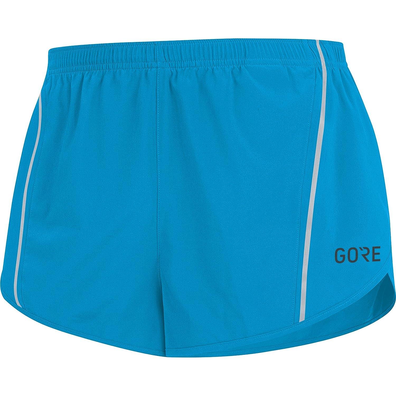 Gore Running Wear R5/Split Pantaloncini Uomo