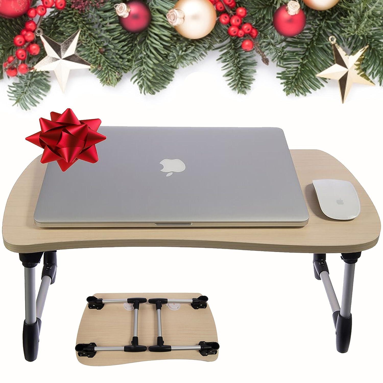 Soporte de Escritorio Converter-Standing Table-Portable de ...