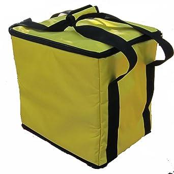 Amazon.com: pk-32y: térmico comida bolsa, bolso, Smart ...