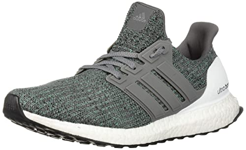 large discount pre order new appearance adidas Ultraboost 4.0 Shoe - Men's Running