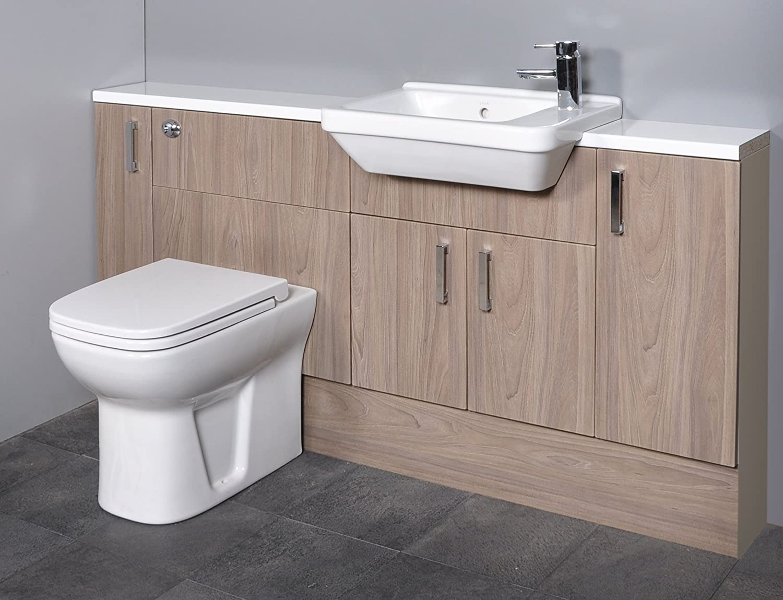 25 Best Bathroom Storage Cabinet Images Slimline Bathroom Cabinet