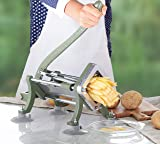 New Star Foodservice 39665 Suction Cup Feet for