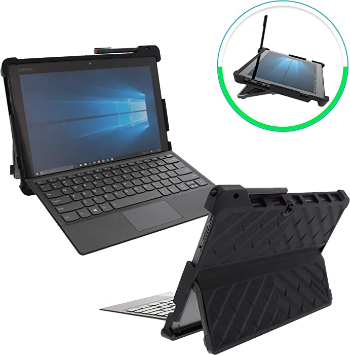 Top 10 14 Inch Hp Chromebook Shell