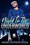 Night in the Underworld (The Chi-Town Chronicles Book 2)