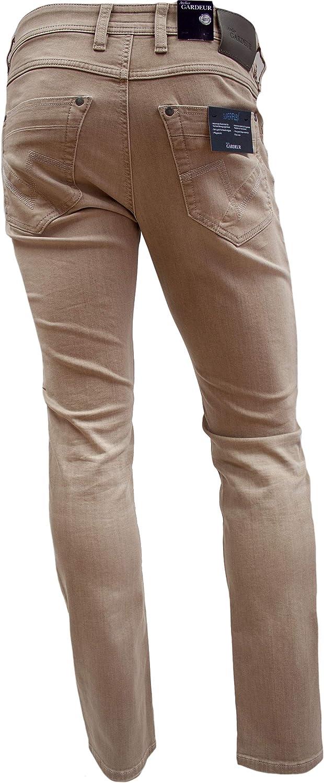 Atelier Gardeur Jeans Homme
