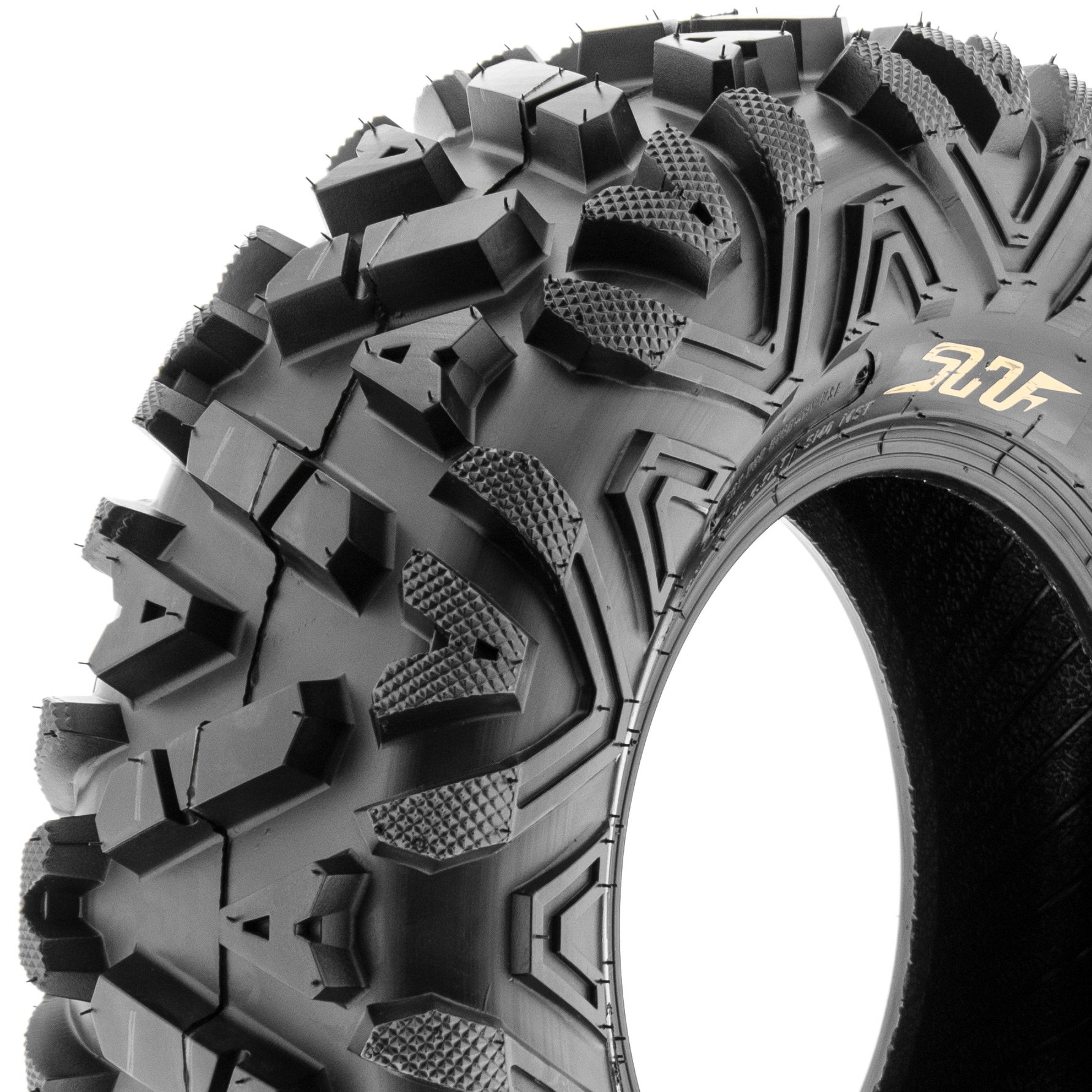 SunF 29x9-14 29x9x14 ATV UTV All Terrain AT Tire 6 PR A033 (Single) by SunF (Image #1)