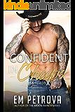 Confident in Chaps (Crossroads Book 2)