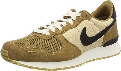 NIKE Air Vrtx, Zapatillas de Running para Hombre: Amazon.es: Zapatos y complementos