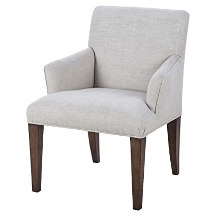 Cool Amazon Com Kathy Kuo Home Maison 55 Aaron Modern Classic Uwap Interior Chair Design Uwaporg