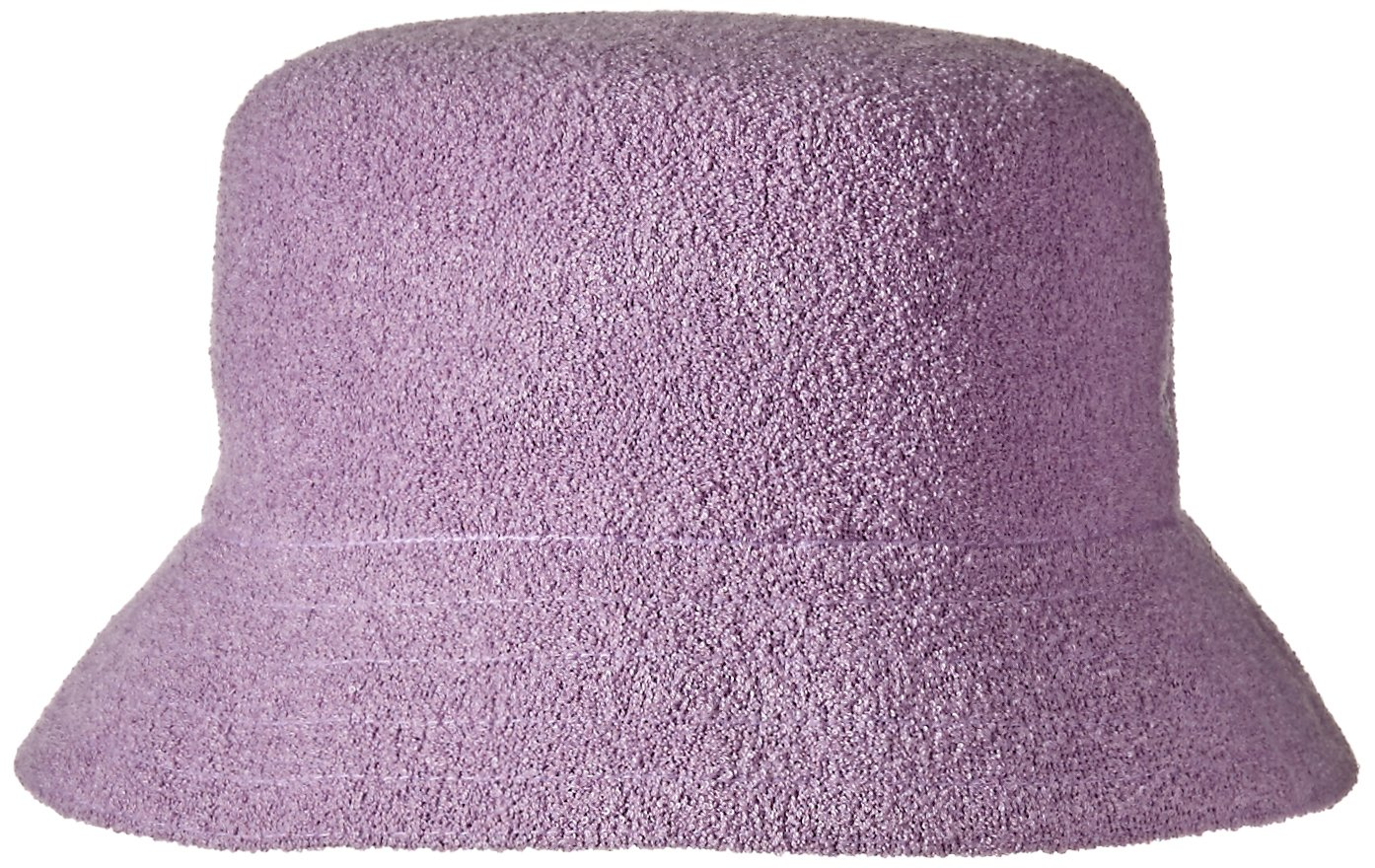 c3be28f9e Kangol Mens K3050ST Bermuda Bucket Hat Bucket Hat - Purple - X-Large:  Amazon.com.au: Fashion