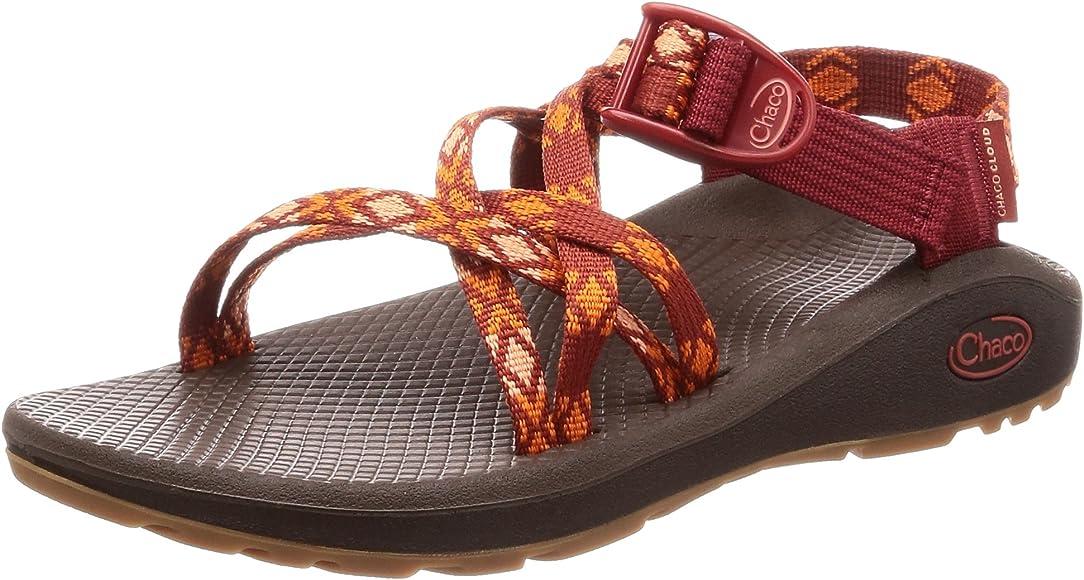 Chako Women's Sandals, Strap Sandals