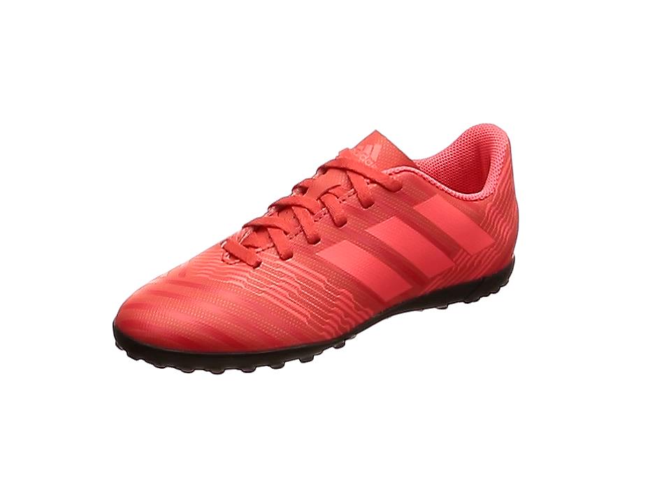 Tango Enfant Tf Nemeziz De Chaussures Mixte Adidas 174 Football nOk80wP