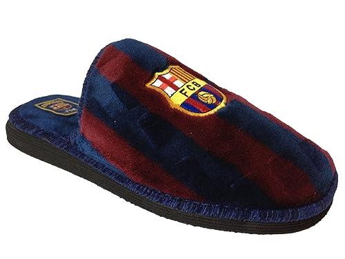 658a7bea519 Zapatilla casa Barcelona (38): Amazon.es: Zapatos y complementos