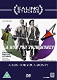 A Run For Your Money [DVD]