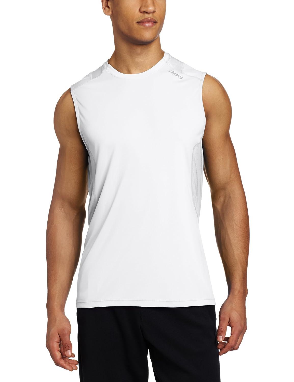 ASICS Herren Favorite SL Shirt