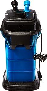 Penn Plax Cascade Canister Filter
