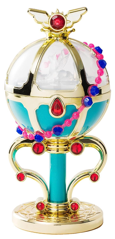 Bandai Sailor Moon - Raumduft Stallion Reve