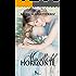 Más Allá Del Horizonte (Spanish Edition)