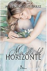 Más Allá Del Horizonte Edición Kindle