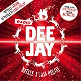 Natale a casa Deejay