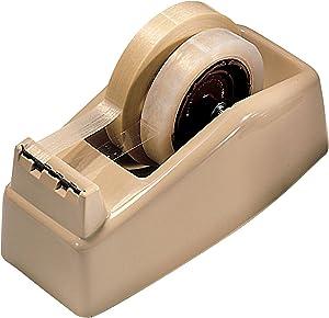 Scotch Heavy Duty Dispenser C22, 2 in, 1 per case