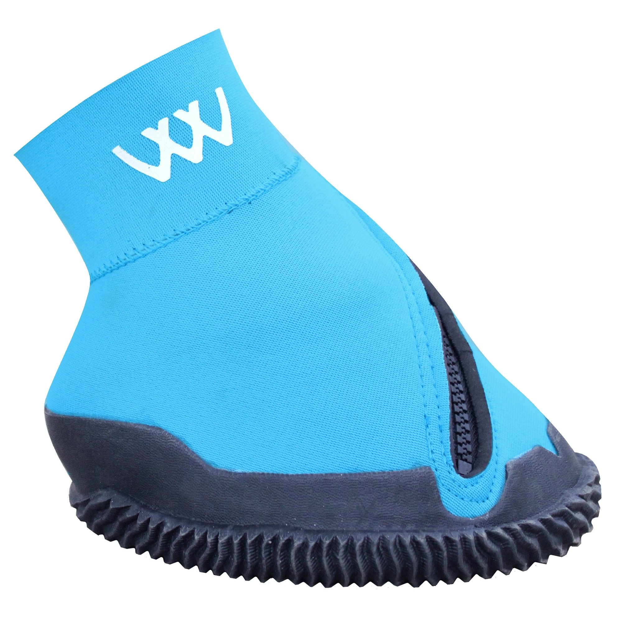 WOOF WEAR Medical Hoof Boot 6