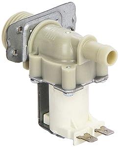LG 5220FR2006H Water Inlet Valve Washing Machine