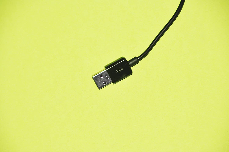 Usb Kabel Datenkabel Adapter Cable Für Tomtom Start 20 Computer Zubehör