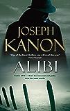 Alibi (English Edition)