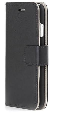 Skech Polo Book Detachable funda para teléfono móvil Folio Negro ...