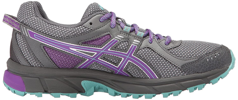 Gel De Sonoma De La Mujer Asics Zapatillas De Running RW2fQf8iU